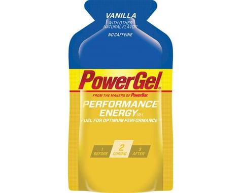 PowerBar PowerGel Gel - 24 Pack