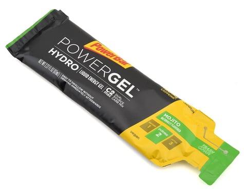 Powerbar PowerGel Hydro (Mojito) (1 | 2.27oz Packet)