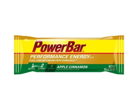 PowerBar Performance Energy Bar - 12 Pack (Apple)