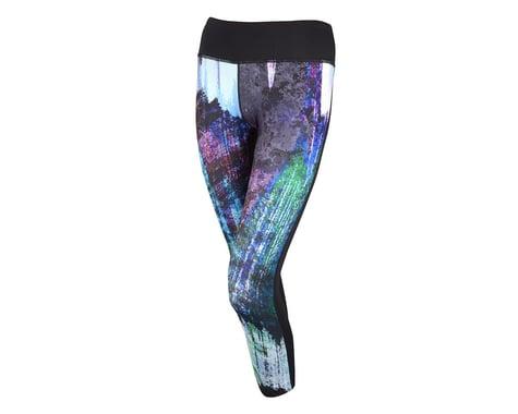 Primal Wear Women's Stone Crop Leggings - 2016 (Multi                 899) (Xxlarge)