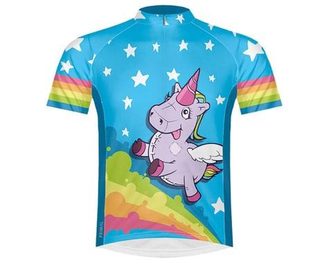 Primal Wear Youth Jersey (Unicorn) (Youth M)