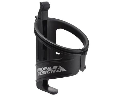 Profile Design Kage Water Bottle Cage (Black)
