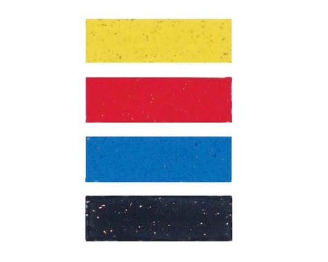 Profile Design Handlebar Tape (Blue)