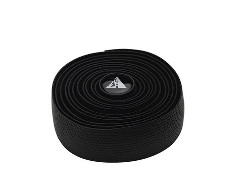 Profile Design DRiVe Handlebar Tape (Black)