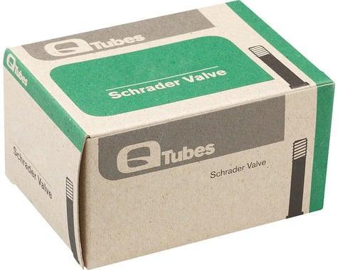 Q-Tubes 700c Inner Tube (Schrader) (28 - 32mm) (48mm)