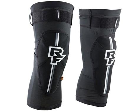 Race Face Indy Knee Pads (Black)