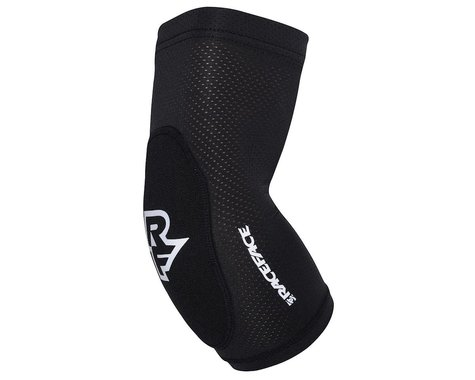 Race Face Charge Elbow Guards (Black) (XL)