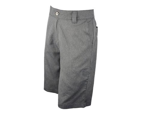 Race Face Shop Men's Shorts (Gray)