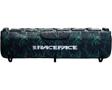 """Race Face Tailgate Pad (In-ferno) (SM/MD) (57"""")"""