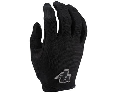 Race Face Podium Gloves (Black)