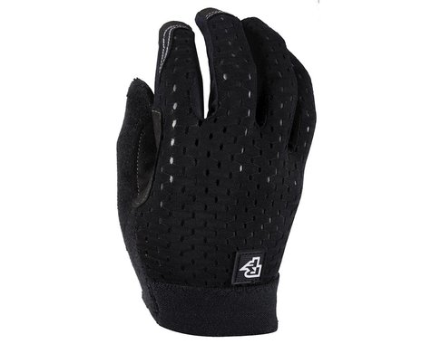 Race Face RaceFace Stage Full Finger Glove (Flame)