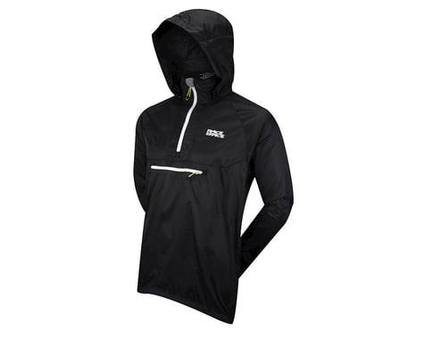 Race Face Nano Pullover Jacket (Black)