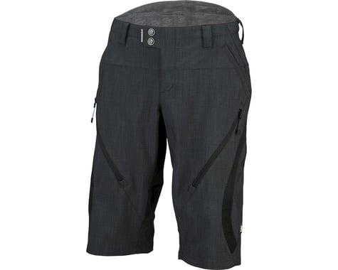Race Face Ambush MTB Shorts (Black)