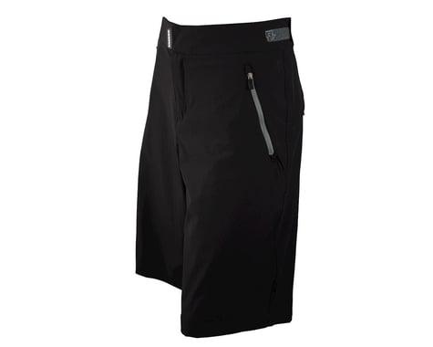 Race Face Podium Shorts (Black)