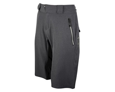 Race Face Stage Shorts - 2016 (Black) (X-Large)