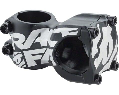 Race Face Chester Stem (Black) (31.8mm) (70mm) (8°)