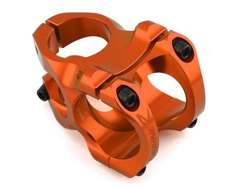 Race Face Turbine R 35 Stem (Orange) (35.0mm) (32mm) (0°)
