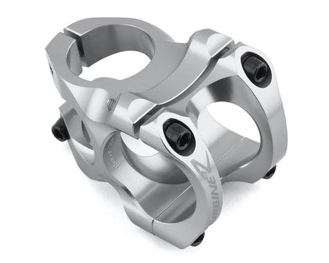 Race Face Turbine R 35 Stem (Silver) (35.0mm) (32mm) (0°)