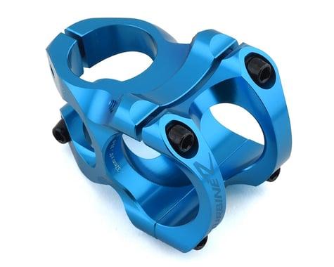 Race Face Turbine R 35 Stem (Turquoise) (35.0mm) (32mm) (0°)