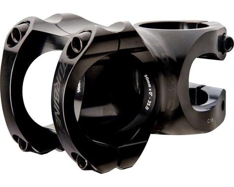 Race Face Turbine R 35 Stem (Black) (35.0mm) (40mm) (0°)