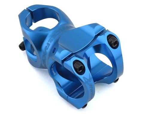 Race Face Turbine R 35 Stem (Blue) (35.0mm) (50mm) (0°)