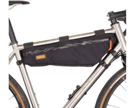 Restrap Frame Bag, black (L)