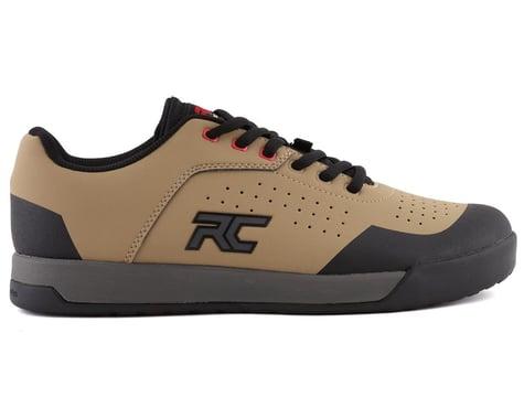 Ride Concepts Hellion Elite Flat Pedal Shoe (Khaki) (7)