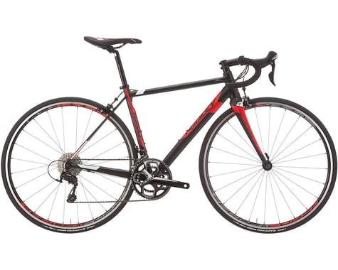 Ridley Helium SLA Aluminum 105 Road Bike (Red)