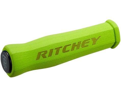 Ritchey WCS True Grip (Green) (127mm)