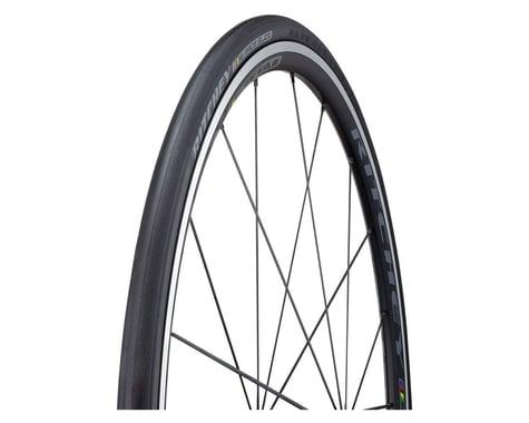 Ritchey WCS Race Slick Road Tire (Black) (700c) (23mm)