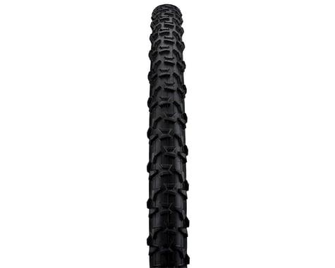 """Ritchey Comp Z-Max Evo Mountain Tire (Black) (26"""") (2.1"""")"""