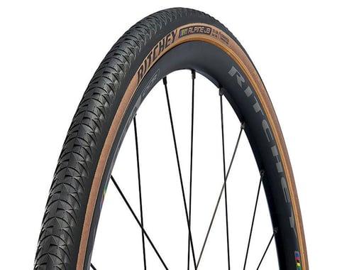 Ritchey Alpine JB Comp Gravel Tire (Tan Wall) (700c) (30mm)