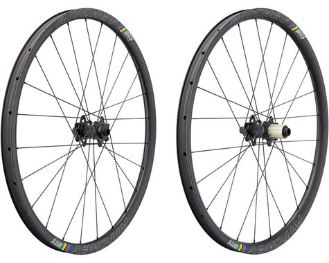 """Ritchey WCS Vantage 27.5"""" Wheelset TLR Carbon 148/110mm HG"""