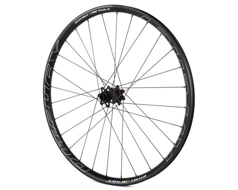 """Ritchey WCS Trail 30 Disc Front Wheel (29"""") (15 x 110mm)"""