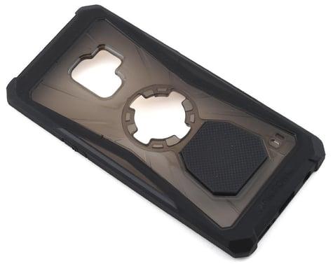 Rokform Rugged Phone Case (Samsung Galaxy S9) (Black)