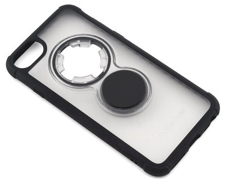 Rokform Crystal Case (iPhone 8/7/6) (Clear)