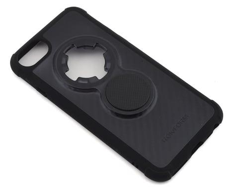 Rokform Crystal Case (iPhone 8/7/6) (Black)