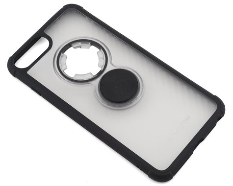 Rokform Crystal Case (iPhone 8/7/6 Plus) (Clear)