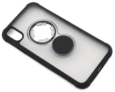 Rokform Crystal Case (iPhone XR) (Clear)