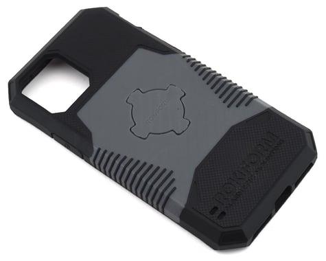 Rokform Rugged Case (iPhone 11) (Gunmetal)