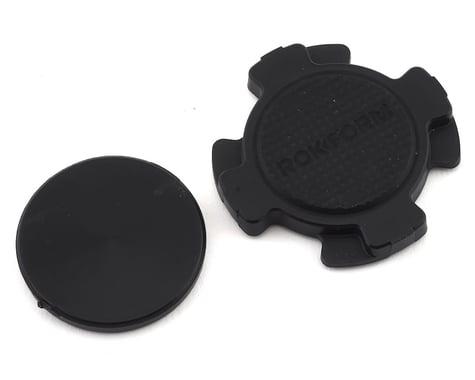 Rokform Magnetic RokLock Plug (Black)