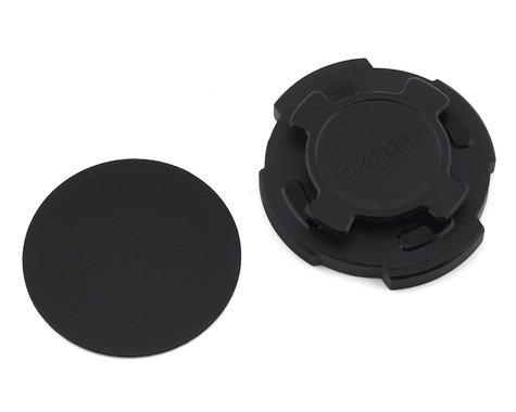 Rokform RokLock Adapter (Black)
