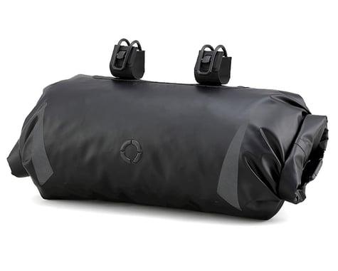Roswheel Road Handlebar Bag (Black) (9L)