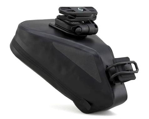 Roswheel Road Saddle Bag (Black) (S)