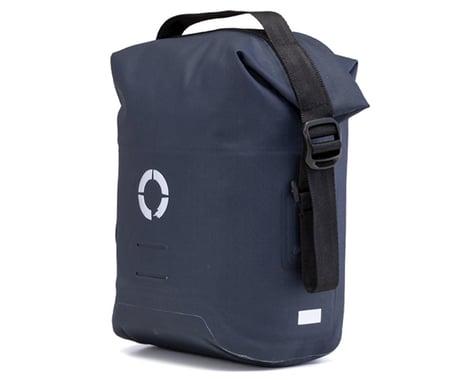 Roswheel Tour Handlebar Bag (Blue) (5L)