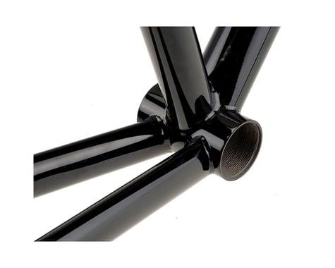Scattante SSR Road Bike Frame (Black)
