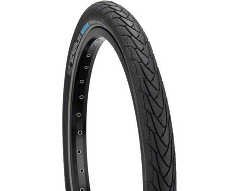 Schwalbe Marathon Plus Tire (Wire Bead)