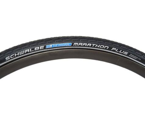 Schwalbe Marathon Plus Tire