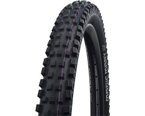 "Schwalbe Magic Mary HS447 Mountan Tire (Black) (27.5"") (2.6"")"
