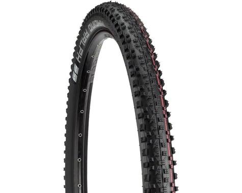"Schwalbe Racing Ralph Tubeless Mountain Tire (Black) (29"") (2.25"")"